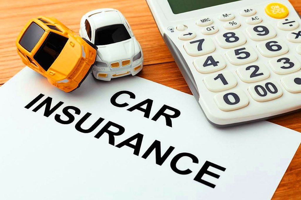 Our Pick The Top 5 Car Insurance Companies In South Africa