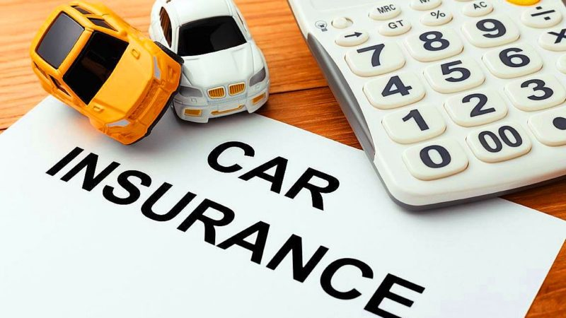 OUR PICK: THE TOP 5 CAR INSURANCE COMPANIES IN SOUTH AFRICA